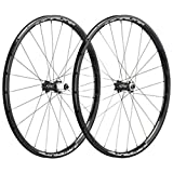 FSA Afterburner 29in Mountain Bicycle Disc Wheelset - 720-0003181050