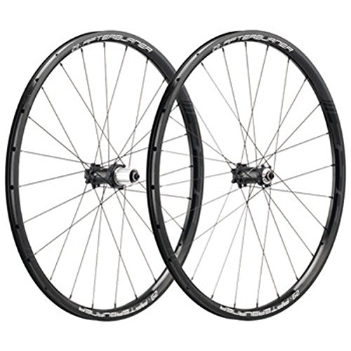 FSA Afterburner 29in Mountain Bicycle Disc Wheelset - 720-0003181050 by Full Speed Ahead