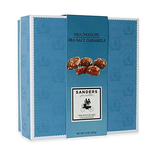 sanders-boulevard-collection-14-oz-milk-chocolate-sea-salt-caramels