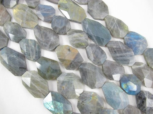 brcbeads-natural-labradorite-b-grade-gemstone-faceted-free-shape-20x33mm-10pcs-per-strand-155