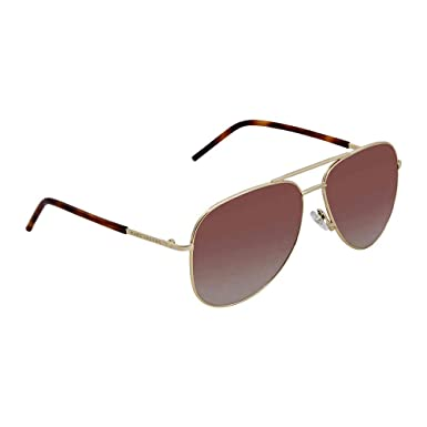 a0498fcbe Image Unavailable. Image not available for. Color: Marc Jacobs Marc 60/S ...