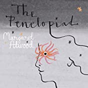 The Penelopiad | Margaret Atwood