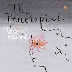 The Penelopiad Audiobook