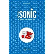Générations Sonic: L'élégance d'un hérisson bleu (Sagas) (French Edition)