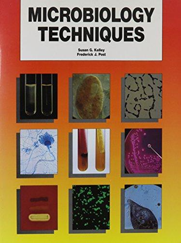 Microbiology Techniques