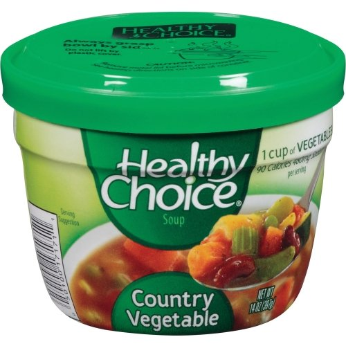 healthy-choice-microwavable-country-vegetable-soup-14-oz-by-healthy-choice