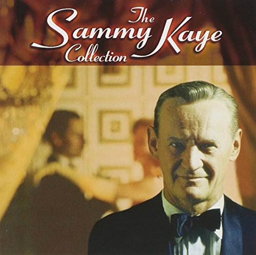 The Sammy Kaye Collection by Collectables