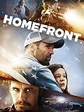 DVD : Homefront