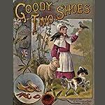 Goody Two Shoes |  Jimcin Recordings
