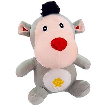 Amazon.es: WYBL Muñecas de Mono en diversión Banana Kingdom ...