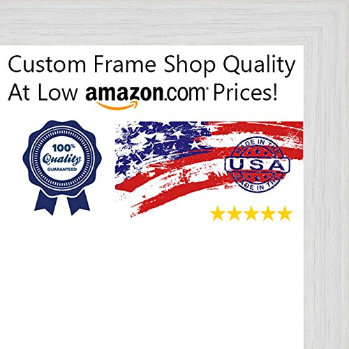 picture frame 28 x 36 - 6
