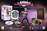 Tales of Xillia 2: Ludger Kresnik - Collector's Edition