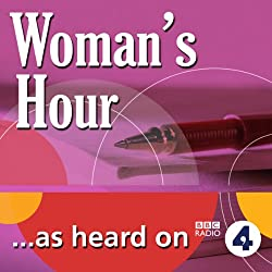 Dombey and Son (BBC Radio 4: Woman's Hour Drama)