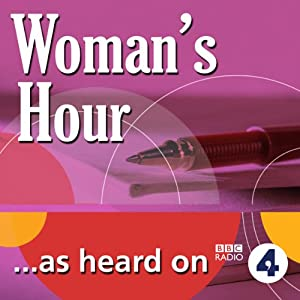 Dombey and Son (BBC Radio 4: Woman's Hour Drama) Radio/TV Program