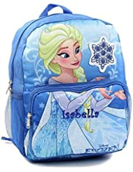 Personalized Licensed Disney Character Backpack - 16 Inch
