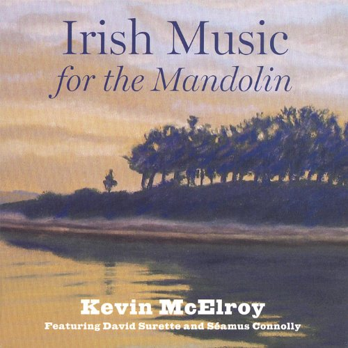 Irish Music for...
