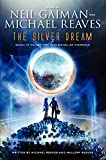 The Silver Dream (InterWorld Trilogy)