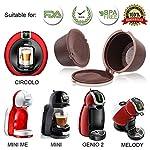 Capsule-per-caff-riutilizzabili-3-pz-Capsule-per-capsule-riutilizzabili-Capsule-per-filtri-compatibili-BPA-Capsule-per-caff-per-Dolce-Gusto-con-1-cucchiaio-in-plastica-e-1-spazzolino-per-pulizia-G2