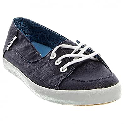 women vans navy sneakers