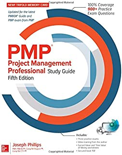 amazon com pmp project management professional study guide fourth rh amazon com 30 Days Study Guide PMP Kim Heldman PMP Study Guide
