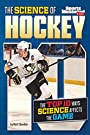 The Science of Hockey (Top 10 Science)
