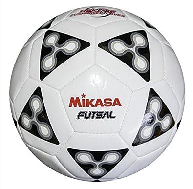 Mikasa America - Balón de fútbol sala: Amazon.es: Zapatos y ...