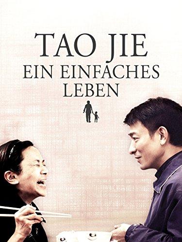 Tao Jie - Ein einfaches Leben Film