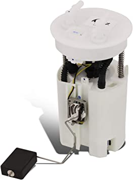 Fits 1999-2004 Honda Odyssey V6 Fuel Pump Module Assembly E8642M SP8019M P76531M