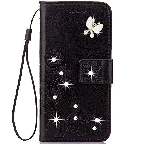 iphone 4s case bling crystal - 2
