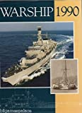Warship, 1990, , 1557509034