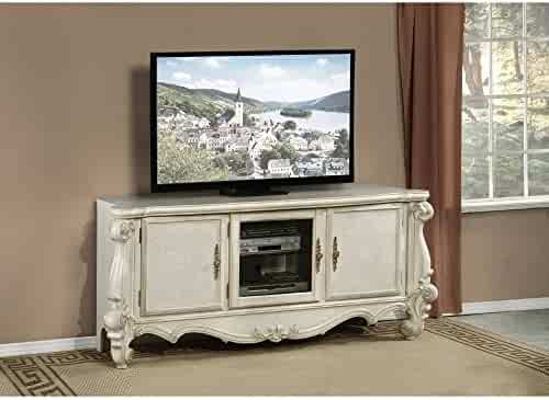 Shopping TV Stands - IPC-Store ✅ or shopelectronicz - TV