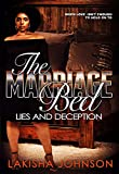 Bargain eBook - The Marriage Bed