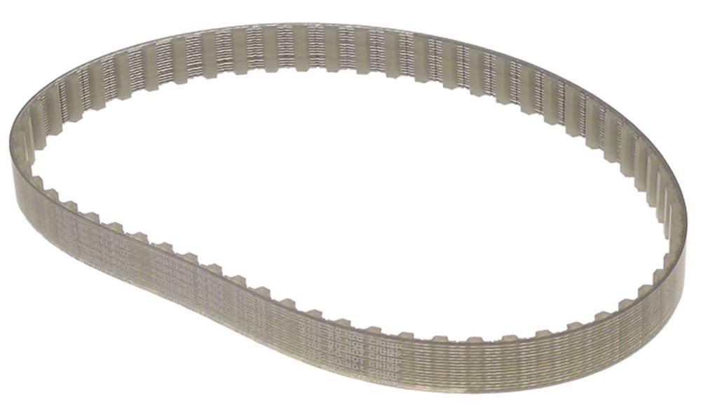 Zahnriemen 295-5M-15 59Zähne 295-RPP5-15
