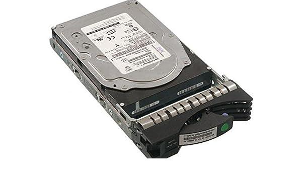 IBM 06P5319 73.4GB Hard Drive