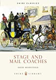 Stage and Mail Coaches (Shire Album)