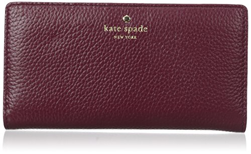 kate-spade-new-york-Cobble-Hill-Stacy-Wallet