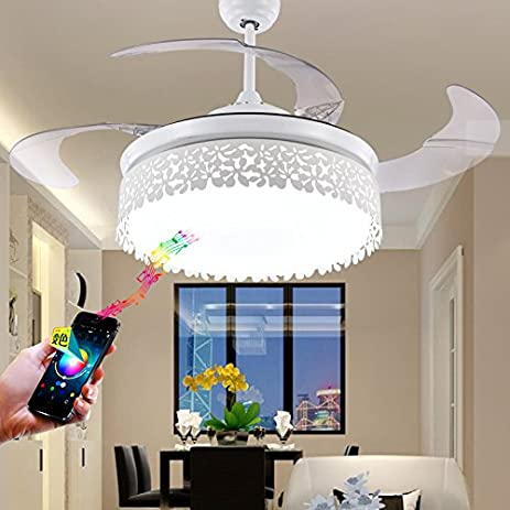 compatible ceiling control fansync shop main fan ceilings bluetooth remote