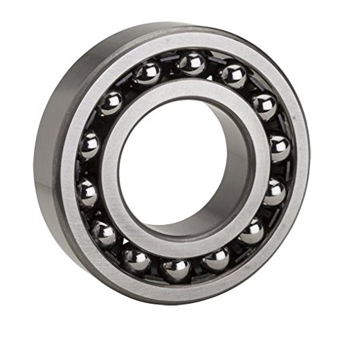 Bestselling Self Aligning Ball Bearings