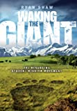 Waking the Giant : The Resurging Student Mission Movement, Shaw, Ryan, 0878083723