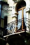 Romeo y Julieta, William Shakespeare, 1500161705