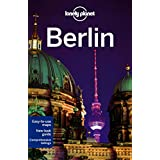 Lonely Planet Berlin 9th Ed.: 9th Edition