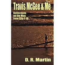Travis McGee & Me