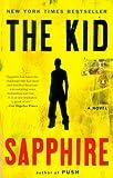 Image of The Kid: A Novel