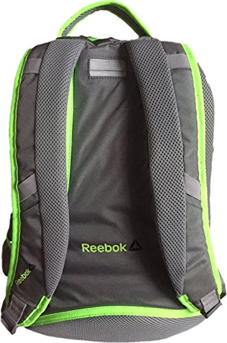 reebok axel backpack cheap   OFF64% The Largest Catalog Discounts 6fdebf46b8e