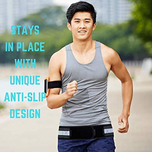 Buy pelvic support belt
