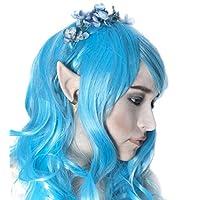 Aradani Costumes Anime Elf Ears - Ear Tips