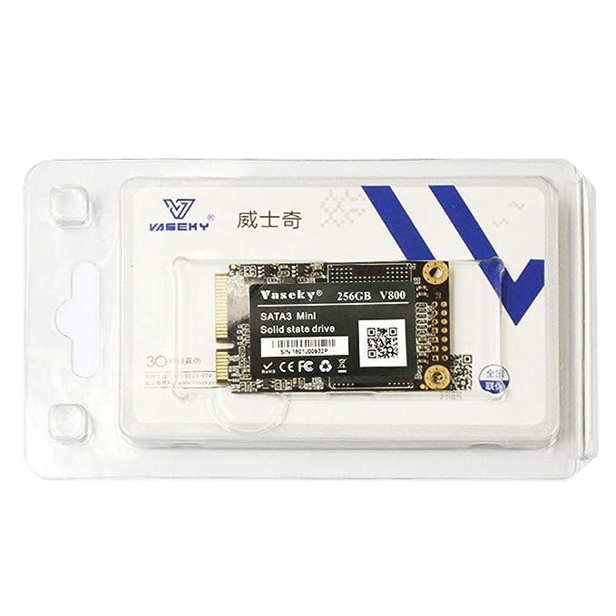 cumpleaños Regalo, Unidad de Estado sólido Interno SSD (módulo SSD ...