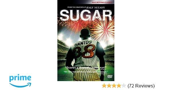 Amazon.com: Sugar: Algenis Perez Soto, Rayniel Rufino ...