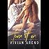 Turn It On (Turner Twins Book 2)