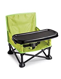 Summer Infant Pop N' Sit Portable Booster BOBEBE Online Baby Store From New York to Miami and Los Angeles